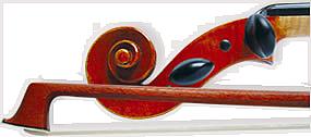 1172 geodir logo jglen violins