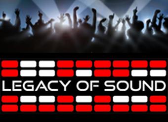 1355 geodir logo legacy crop