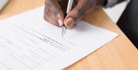 Copyright reversion clause | Muzoplanet | Legal notes