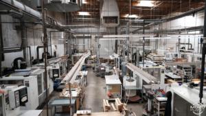 taylor guitars factory tour muzoplanet