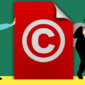 Copyright infringement muzoplanet