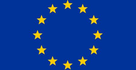 EU Copyright Directive MuzoPlanet