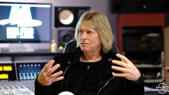 Melpro studio - muzoplanet interview