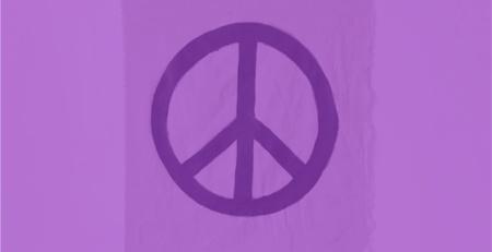 destryoing purple haze weekend warrior muzoplanet