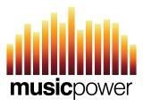 MP logo Low Res 2