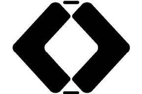 Retrofit pedal boards logo1 288x191