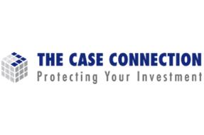 The case connection logo 287x191
