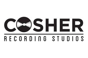 cosher studios 287x191