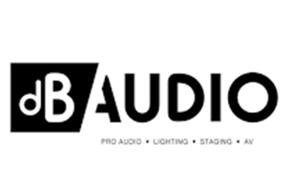 db audio 287x191