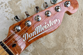 don meister guitars 287x191