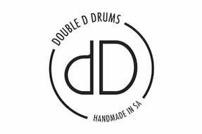 double d drums 287x191