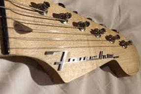 fouche guitars 287x191