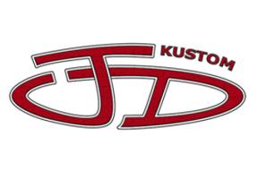jd custom 287x191
