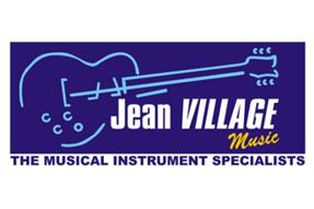 jean village music 287x191