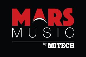 mars music sa 287x191