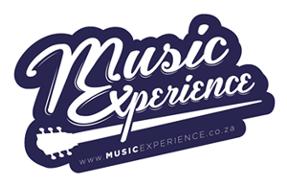 music experience 287x191