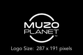 muzoplanet logo template 287x191