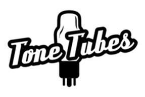tone tubes 287x191