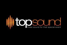top sound paarl 287x191
