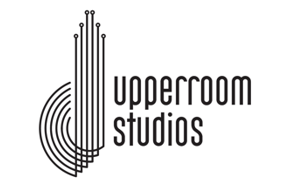 upperroom studios 287x191